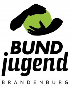 Buju-Logo