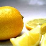 14. Juli // Vom Garten in den Topf – Zitronengelb