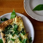 24.03.16: Quiche-Rezept zum Gründonnerstag