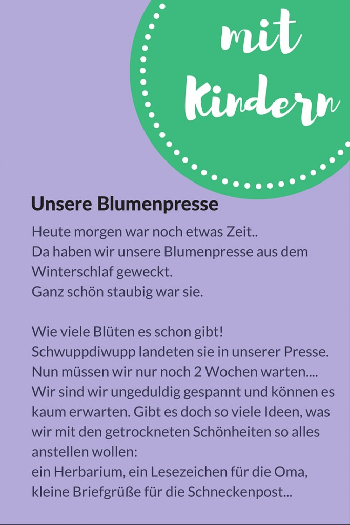 Bluetenpresse2_web