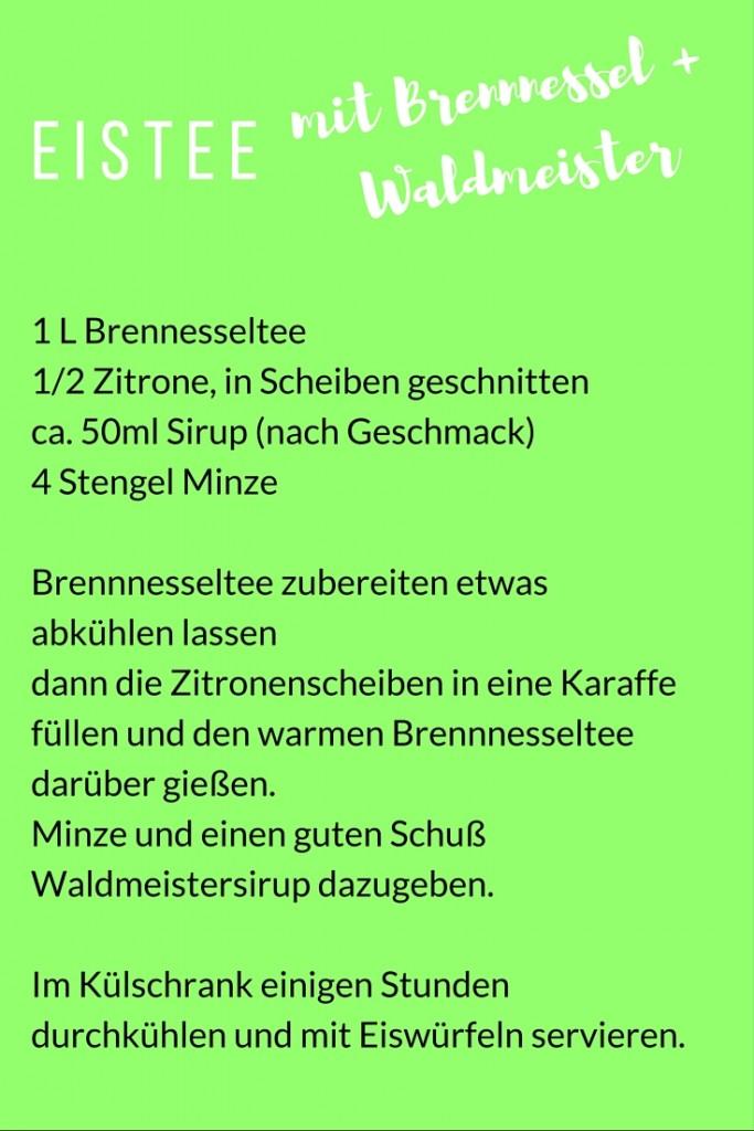 Brennnessel_waldmeister_eisteeDIY2