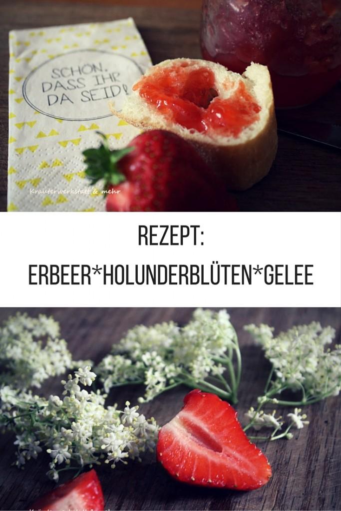 Rezept_Erdbeergelee