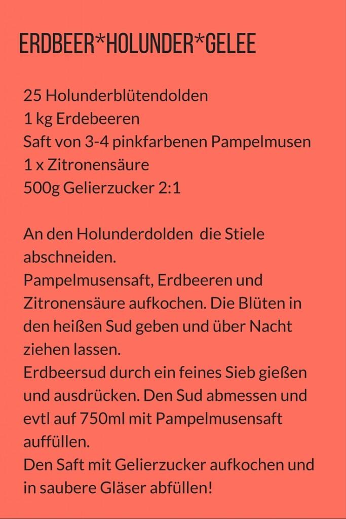 Rezept_erdbeergelee2