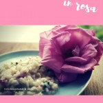 09.Juni – Heute koche ich in ROSA