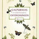 Calpurnias revulutionäre Entdeckungen