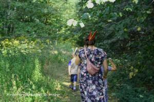 indianerfest4_web
