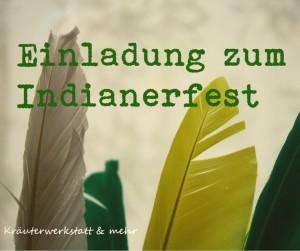 indianerfest_fbook