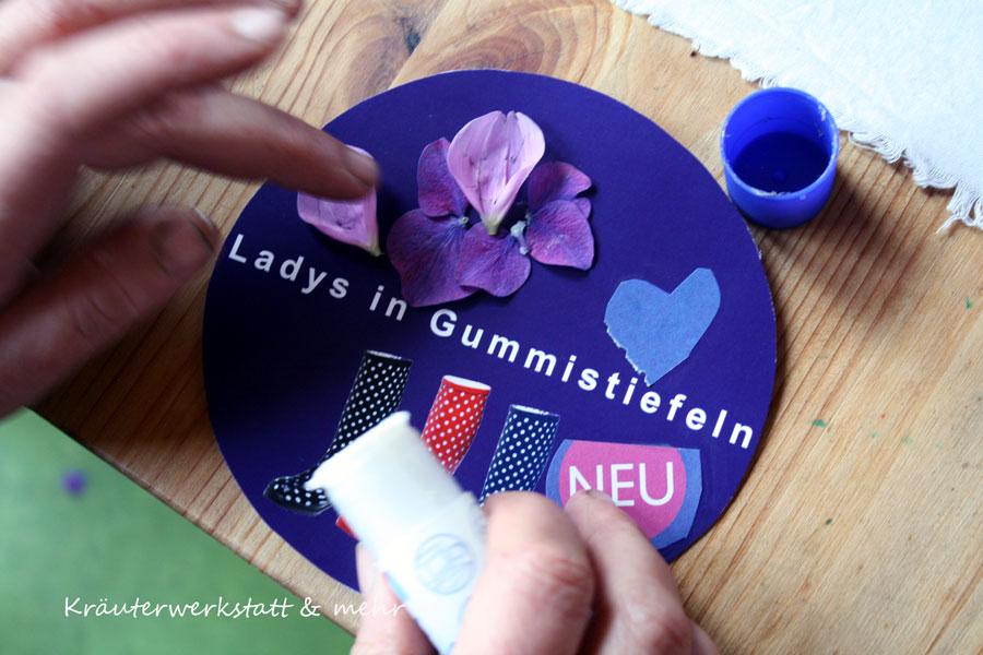 violettkarte_web
