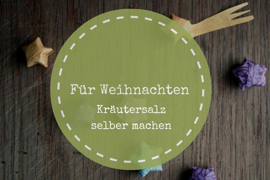 weihnachten_kraeutersalz
