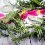 28. August // Sanfte Naturkosmetik selber herstellen